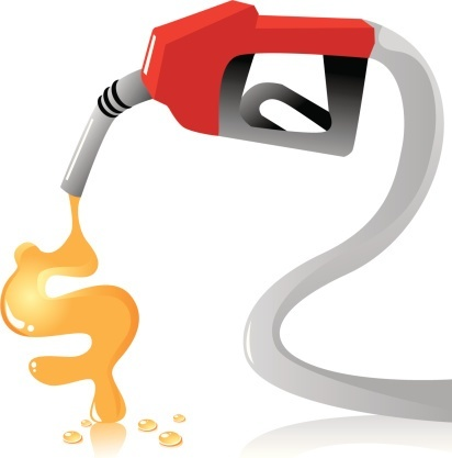 Rising fuel prices NZ
