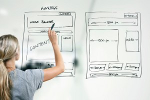 Small businesses need a website!
