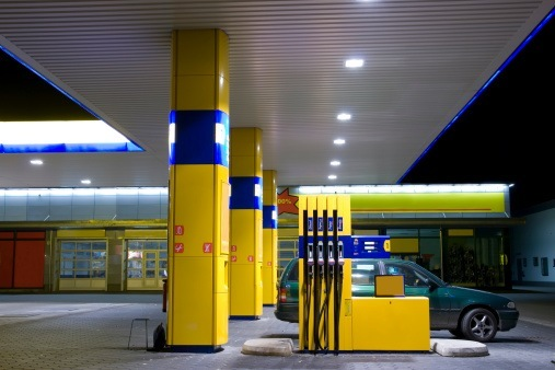 Finding The Cheapest Fuel Near You Canstar Blue Nz