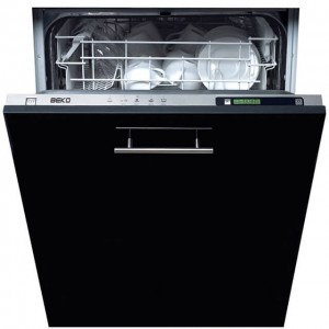 ... types of dishwashers then chances are the standard dishwasher is