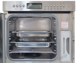 guide to buying ovens
