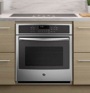 oven buying guide