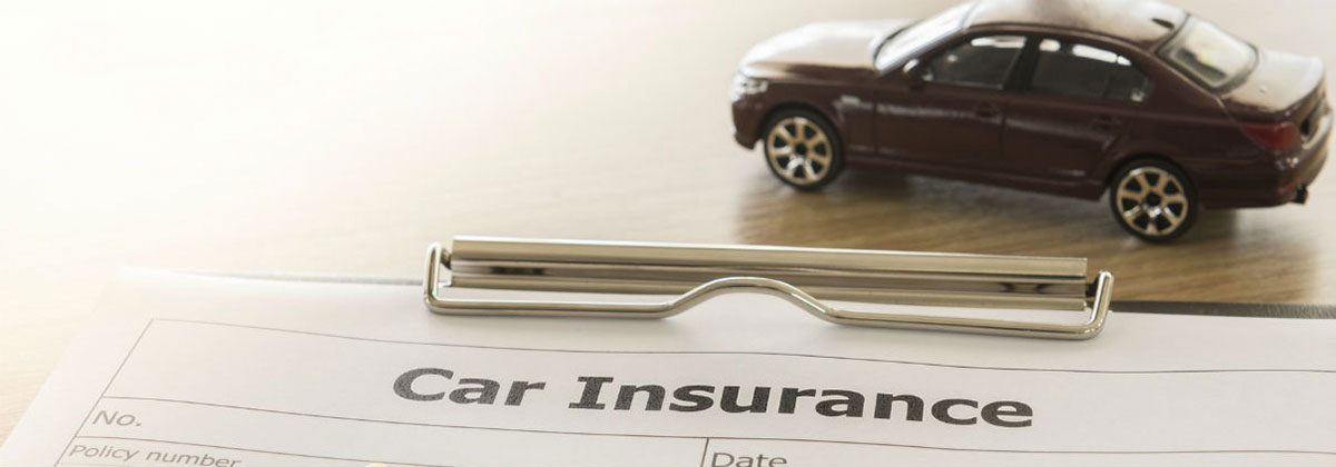 Calculating New Zealand Car Insurance Premiums | Canstar