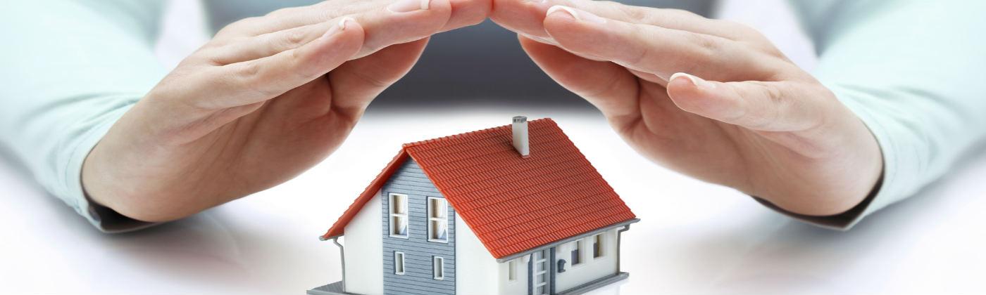 Home Insurance Freezer Contents
