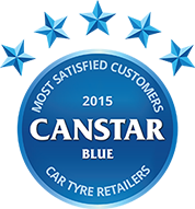 blue-msc-car-tyre-retailers-2015