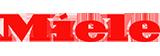Miele logo
