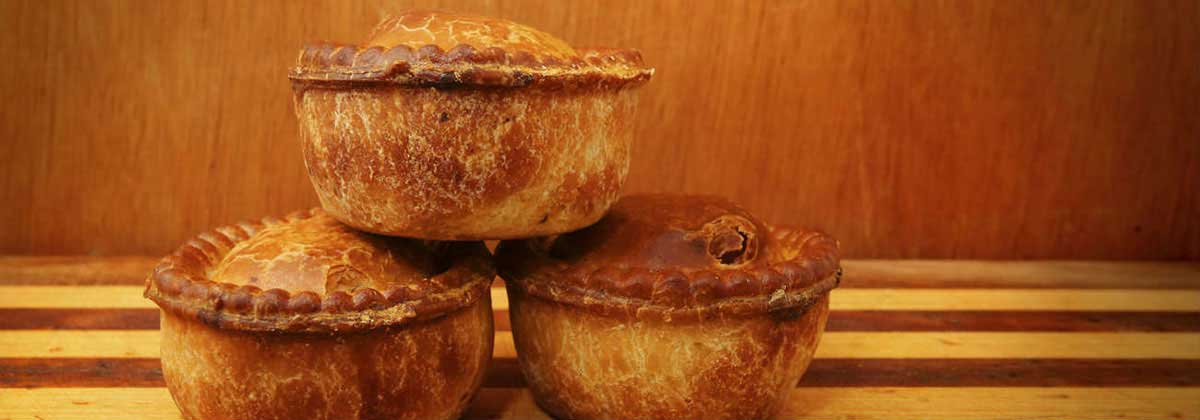 Types Of Pies The 8 Most Common Flavours Of Pies Canstar Blue
