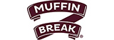 Muffin Break logo