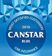 2013 AWard for Car Insurance NZ