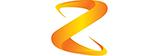 z-energy-logo