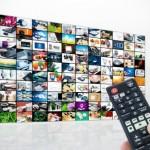 Television stream