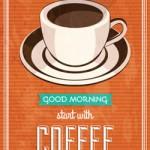 coffee-types