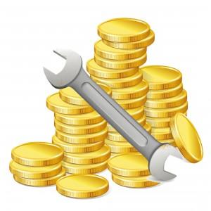 coins final