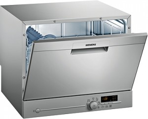 buying guide for dishwashers