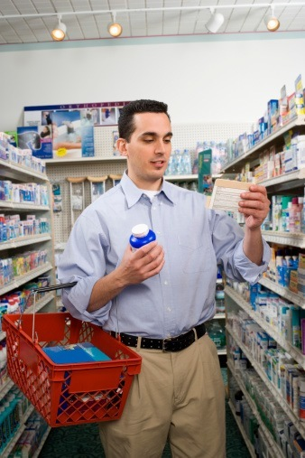 Generic And Brand Name Medicines: What's The Difference | Canstar Blue