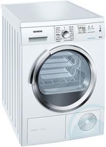 heat pump dryer