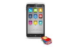 prepaid-phones-icon